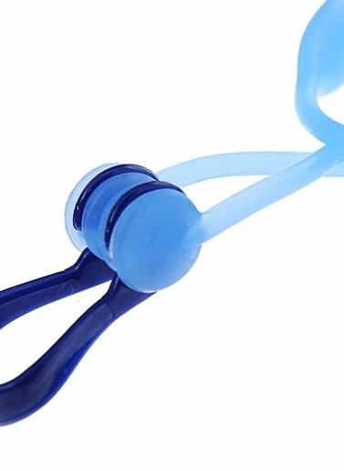 Arena Burun Kıskacı Mavi